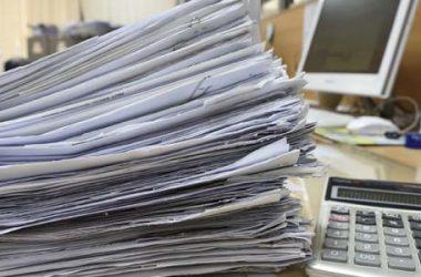 Costi della burocrazia: 46 miliardi annui per gli adempimenti