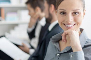 Detrazioni lavoro dipendente: cosa sono, calcolo e modulo