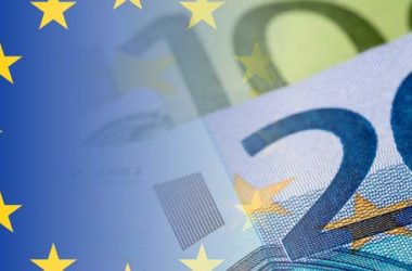 15 anni di euro: le bollette costano di più!