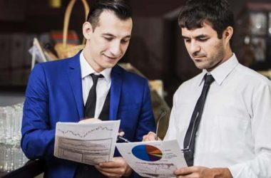 Franchising: come aprire il tuo negozio di successo