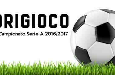 Fuorigioco: sei considerazioni sulla ventesima giornata di Serie A