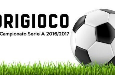 Fuorigioco: sei considerazioni sulla ventiduesima giornata di Serie A