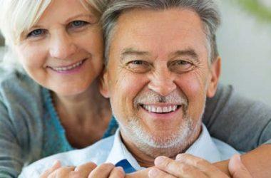Nuove pensioni: nel 2016 un calo del 22%