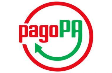 PagoPA: tasse e multe si possono pagare al bar