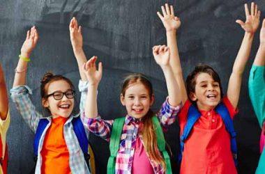 School bonus al via: incentivi fiscali per chi finanzia le scuole