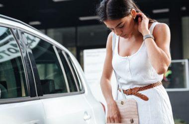 Smarrimento chiavi auto: duplicato, denuncia e assicurazione