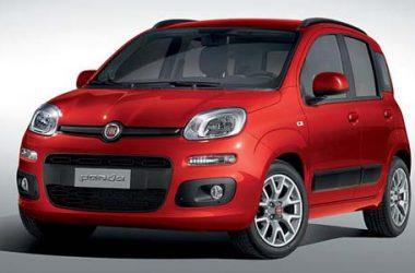Super Rottamazione: scattano le offerte su Fiat Panda