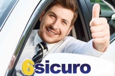 Assicurazione auto: 367 € il premio medio nell'anno scorso
