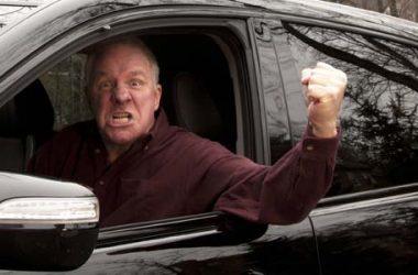Bollo strade statali: nuova tassa per gli automobilisti