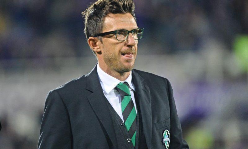 fonte www.corrieredellosport.it