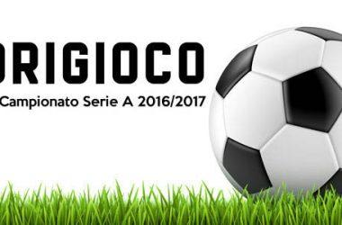 Fuorigioco: sei considerazioni sulla ventitreesima giornata di Serie A