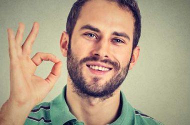 Inbound Marketing: come farsi trovare dai clienti