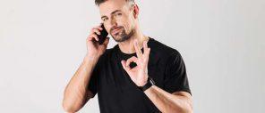 Operatori virtuali: cosa sono e quali vantaggi offrono gli operatori telefonici virtuali