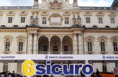 Salone dell'Auto di Torino 2017 a Parco Valentino: le novità