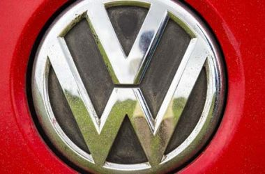 Volkswagen primo produttore al mondo: il Dieselgate è alle spalle