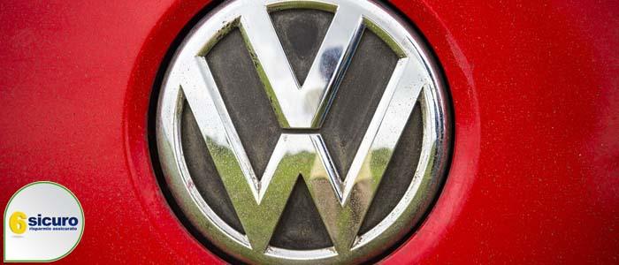 volkswagen primo produttore al mondo