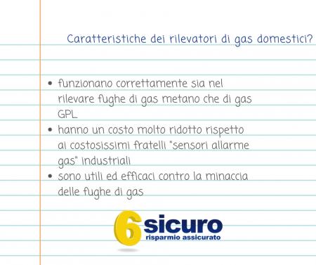 Rilevatori_Gas
