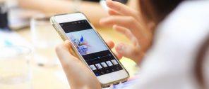 App per modificare foto su iOS e Android: le migliori 6