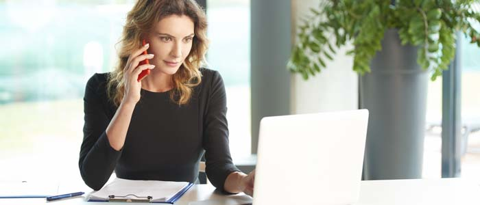 Contratto a chiamata o intermittente: come funziona, retribuzione e contributi