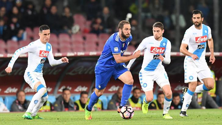 fonte www.tuttosport.com