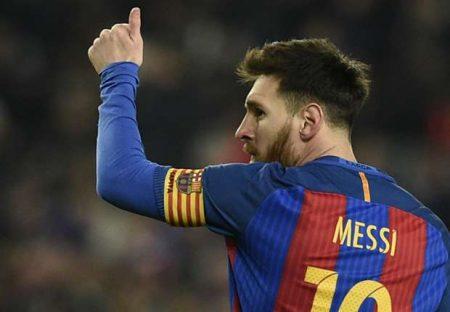 lionel-messi-barcelona-real-sociedad-copa-del-rey-26012017_1tz8jrugp073l1p9zrdwl3chnb