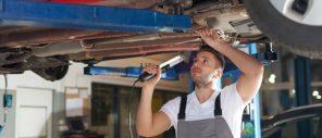 Revisione auto: costo, scadenza, sanzioni e novità
