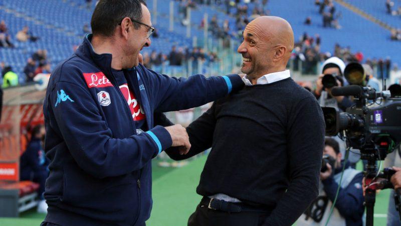 fonte www.corrieredellosport.com