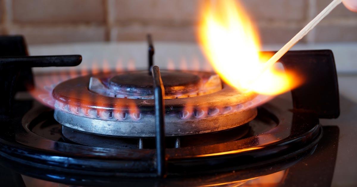Contatore gas lettura consumi pdr funzionamento - Contatore gas in casa ...