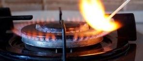 Contatore gas: lettura consumi, PDR, funzionamento