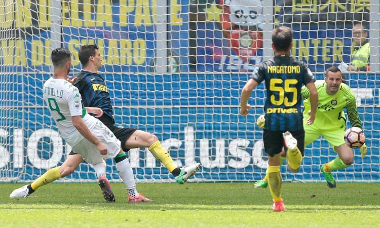 fonte www.calciomercato.com