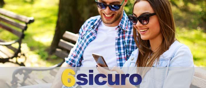 migliori smartphone sotto i 500 euro