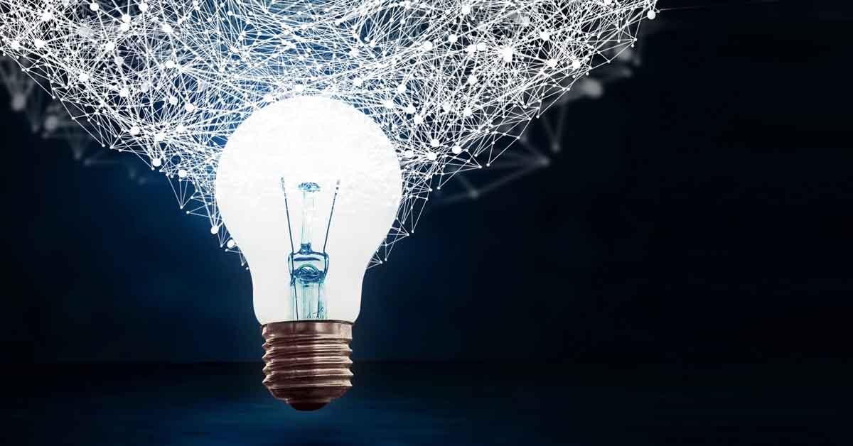 Energia elettrica: un futuro senza fili