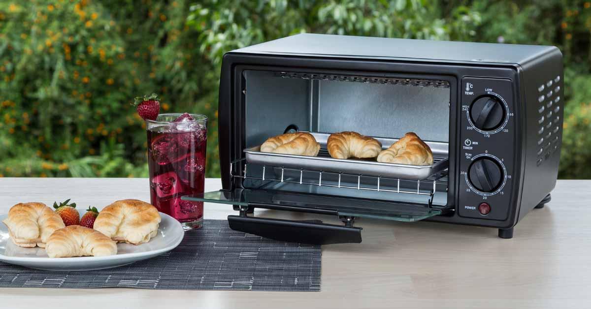 Miglior forno elettrico 10 modelli a confronto for Miglior forno