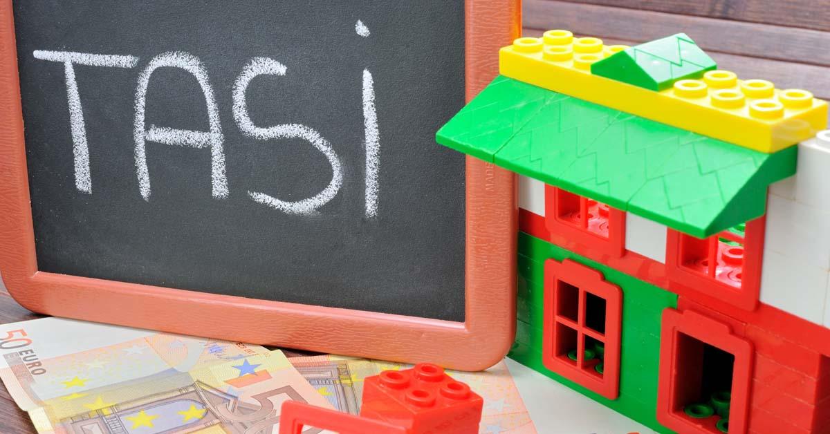 TASI 2018: Cosu0027è, Calcolo E Chi La Paga Per La Prima Casa