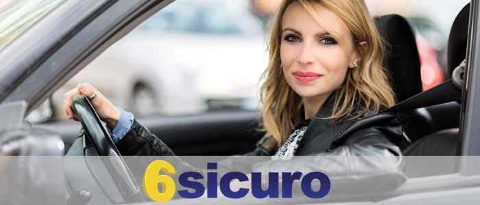 assicurazione auto italia leader scatola nera