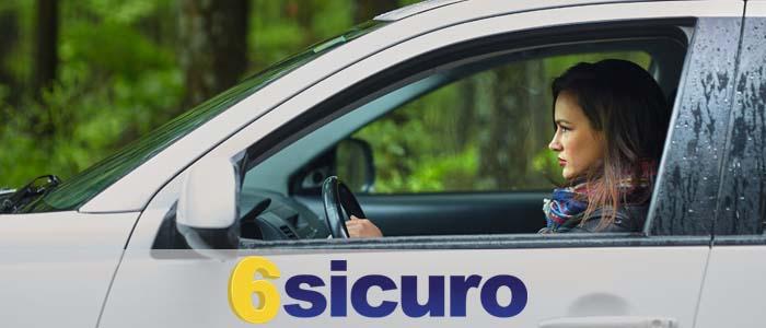 assicurazione auto mercurio