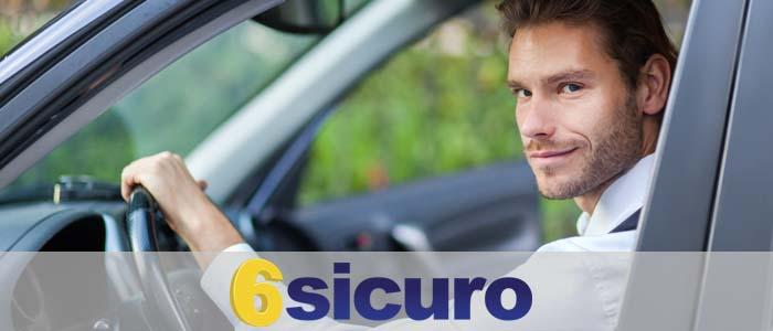 assicurazione auto sparebank-1