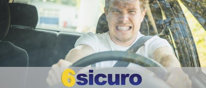 autovelox cartelli segnalazione