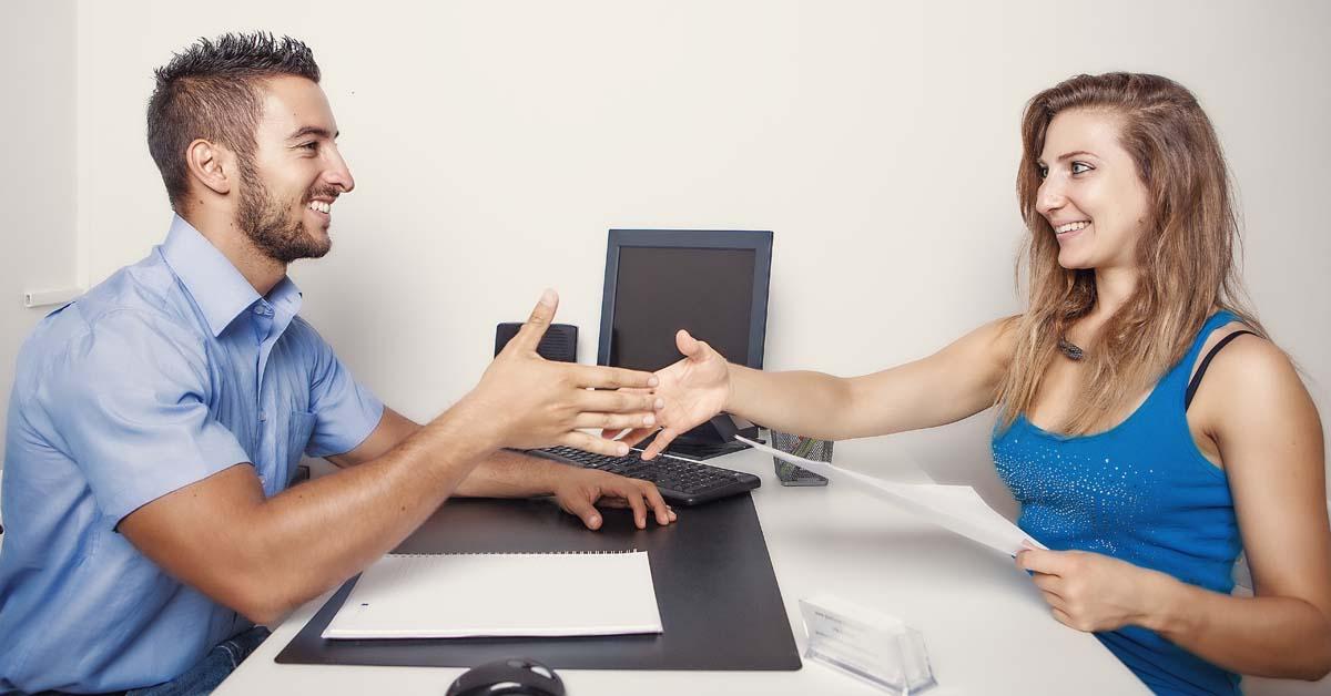 Il contratto di comodato come farlo e quando registrarlo for Disdetta contratto comodato d uso gratuito agenzia entrate