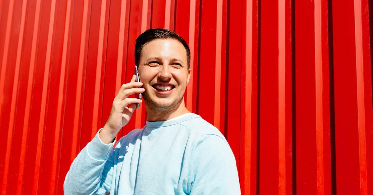 Ufficio Fai Da Te Vodafone : Disdetta vodafone tempistiche costi e moduli