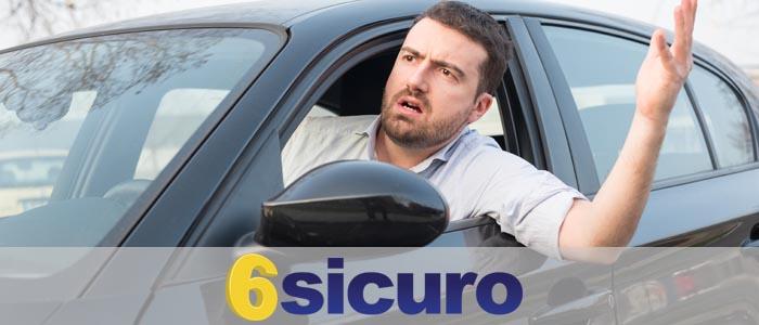 europcar truffa