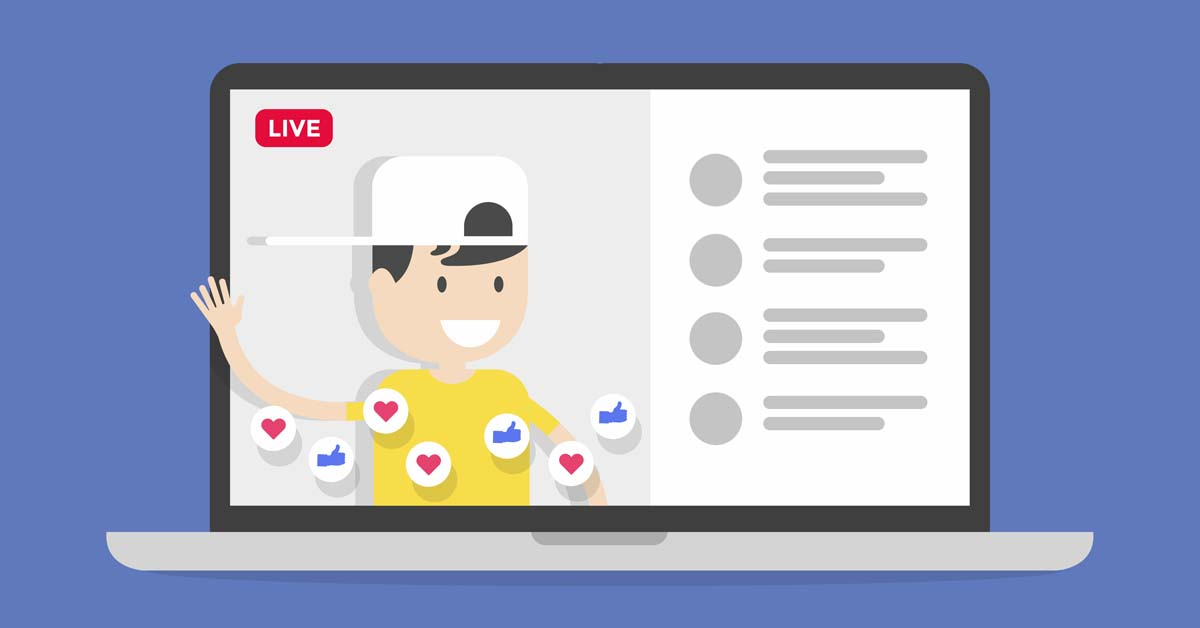 come scaricare un video da facebook al pc