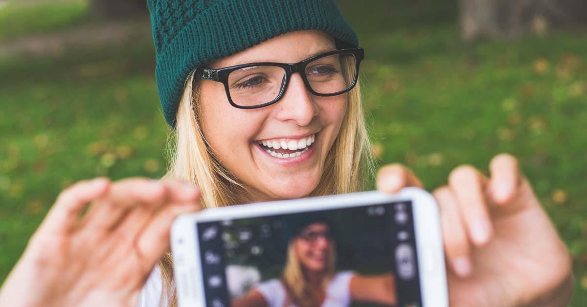 Storie di instagram si pu rispondere con video e foto for 2 negozio di storie con alloggi