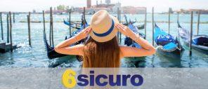 Turismo in crescita: l'opportunità per l'Italia