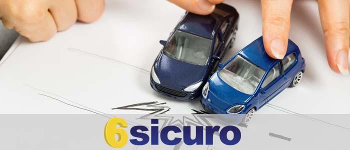 assicurazione auto nuovi servizi