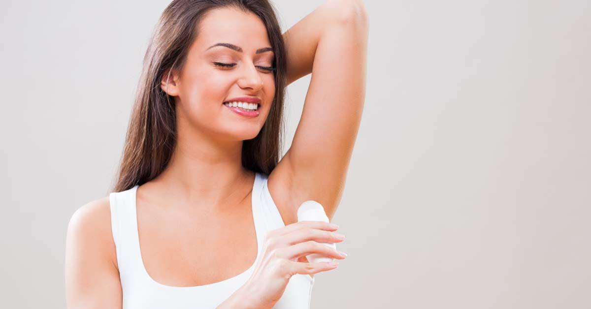 Deodorante donna i migliori prodotti sul mercato - Miglior divano letto per uso quotidiano ...