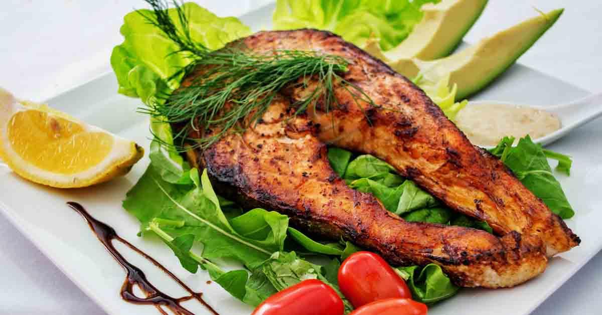 Essiccatori per alimenti come scegliere il migliore for Conservazione bollette