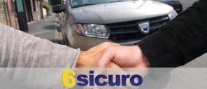 Come acquistare un'auto usata da un privato: 6 consigli