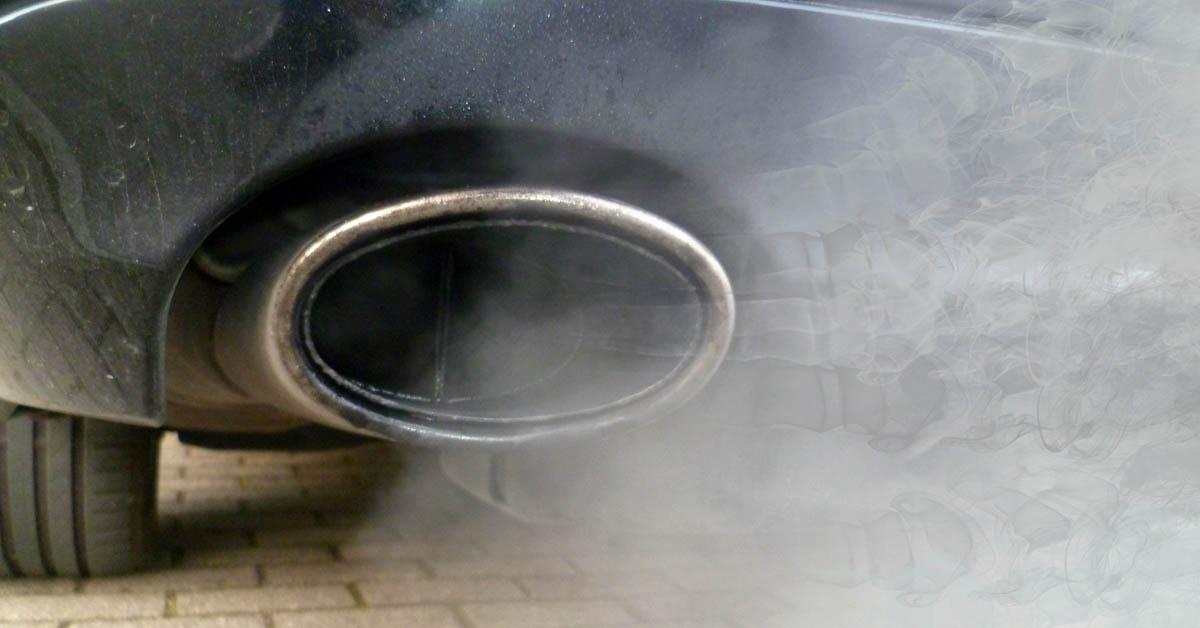 Top Bollo auto progressivo: più caro per le auto inquinanti AD28