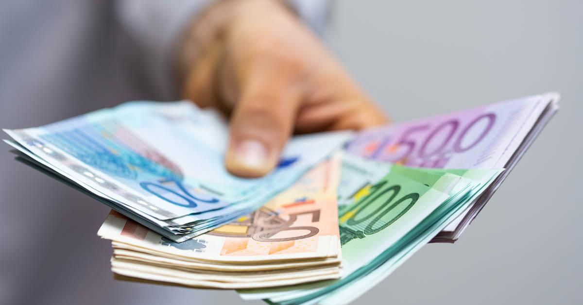 limite contanti nuove regole su pagamenti e ipotesi sanatoria